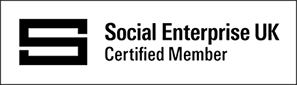 Whysports is Social Enterprise Certified